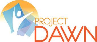 Project Dawn.jpg
