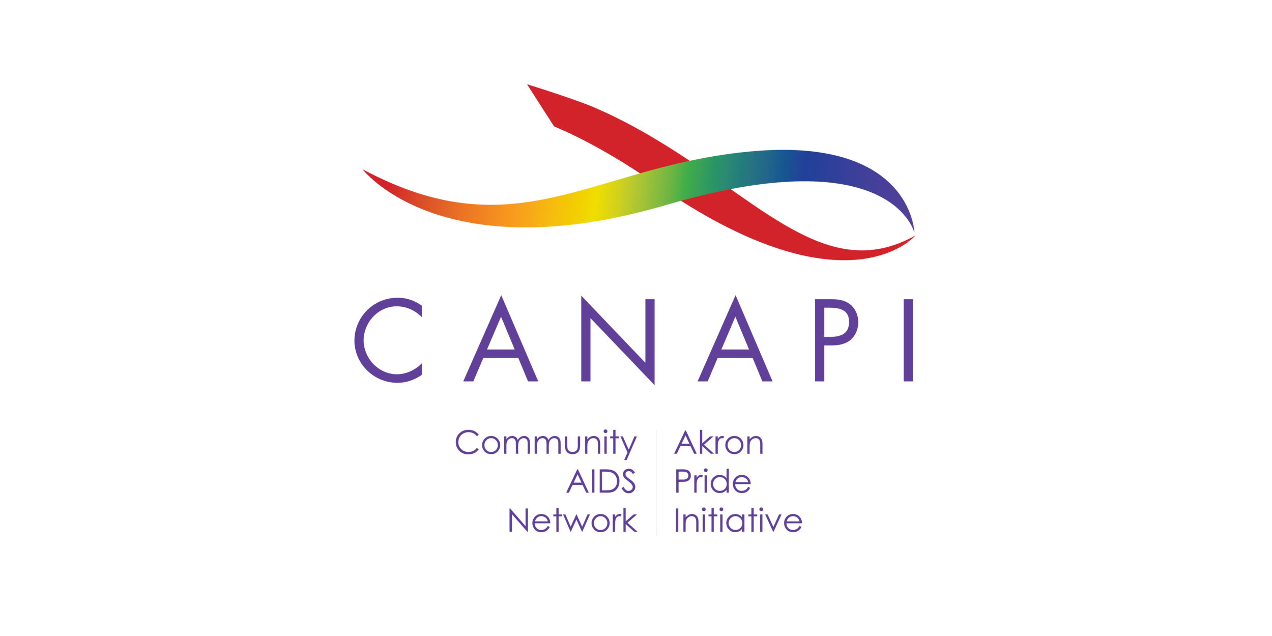 CANAPI_LOGO FULL eventbrite 2_1 ratio-01.png