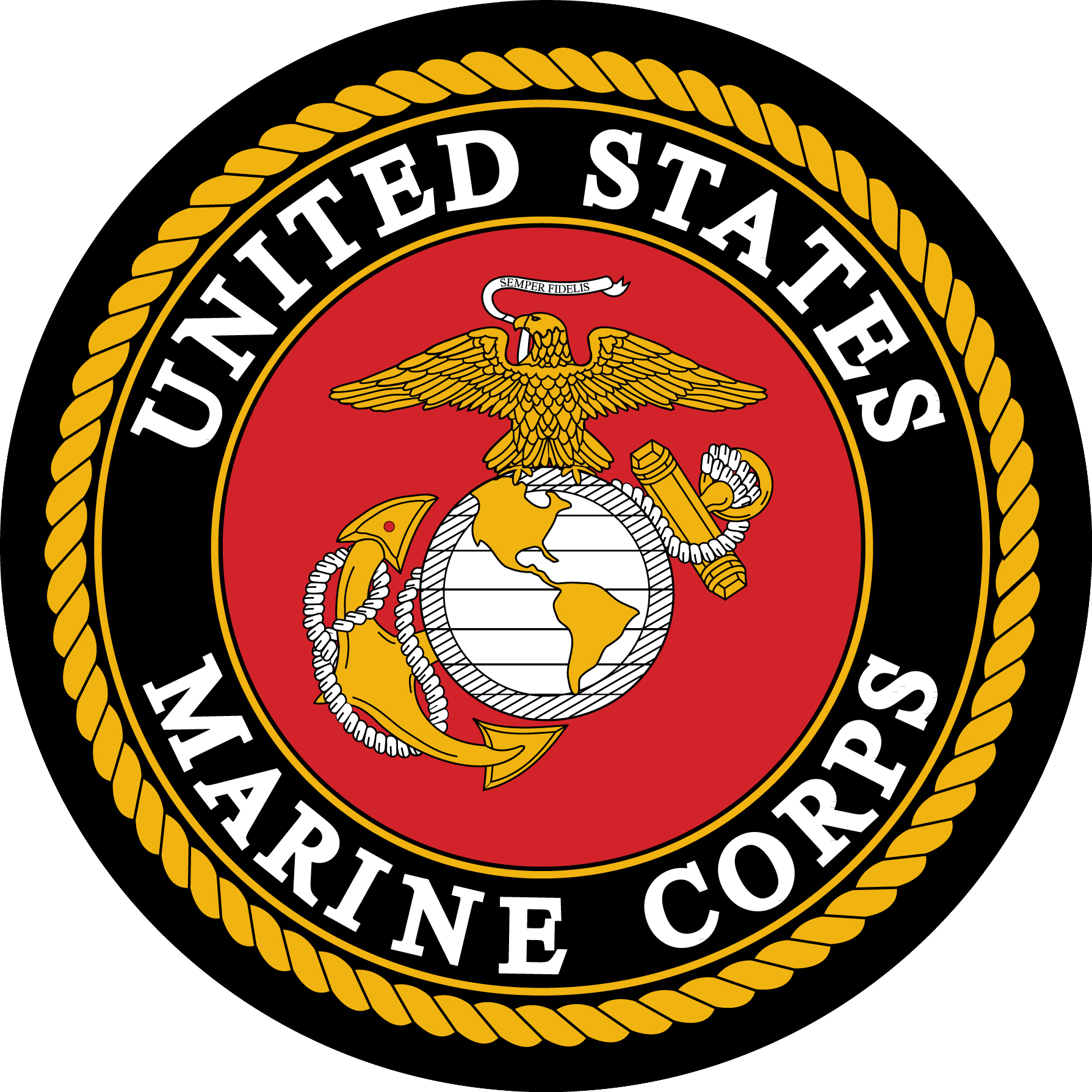marine-corps-logo.png
