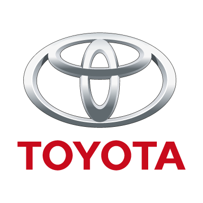 toyota-3d-vector-logo.png