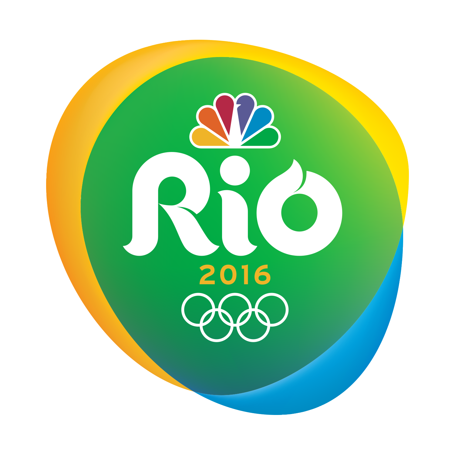 rio2016_rgb_container_gradient.png