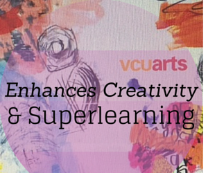 Enhances Creativity (2).png