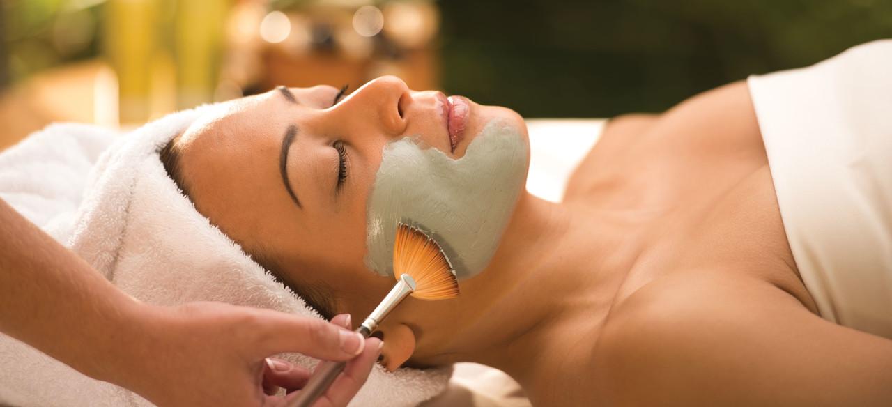 aulani-laniwai-spa-therapies-facials-sc.jpg
