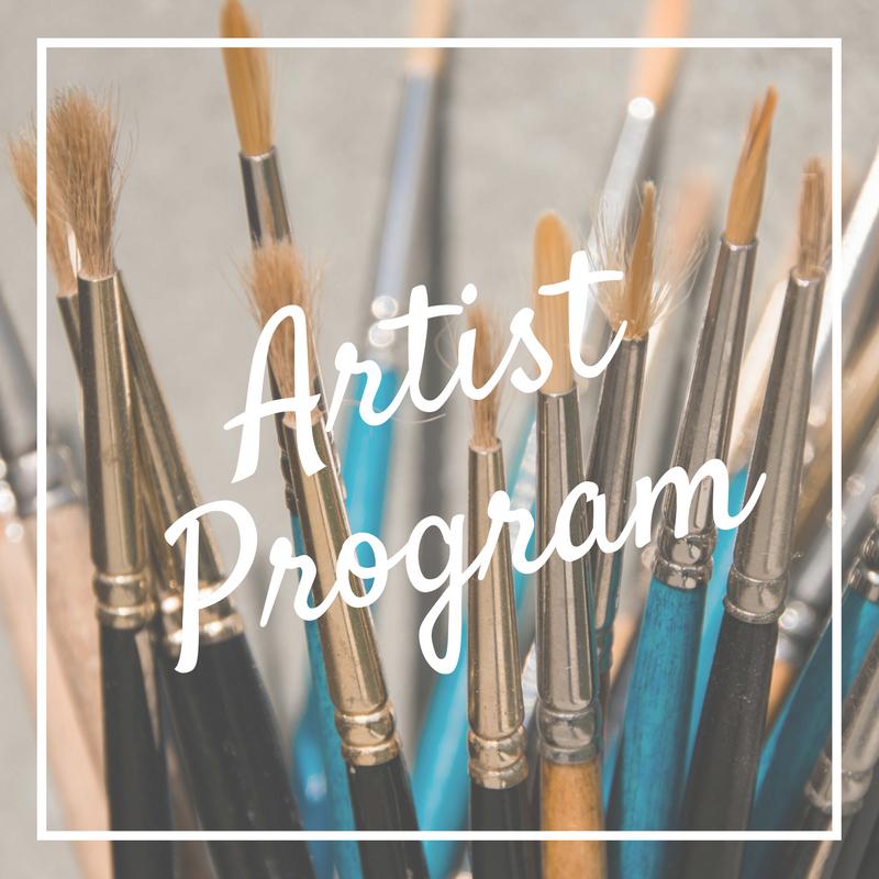 Creative Programs (7).png