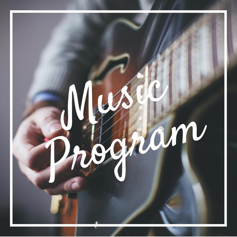 Creative Programs (6).png