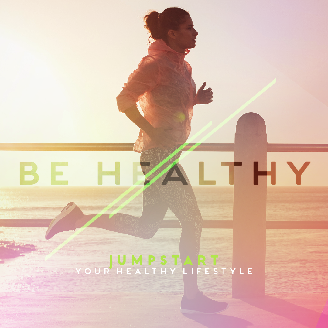 Be Healthy 28-Day Program- Social Shareable.png