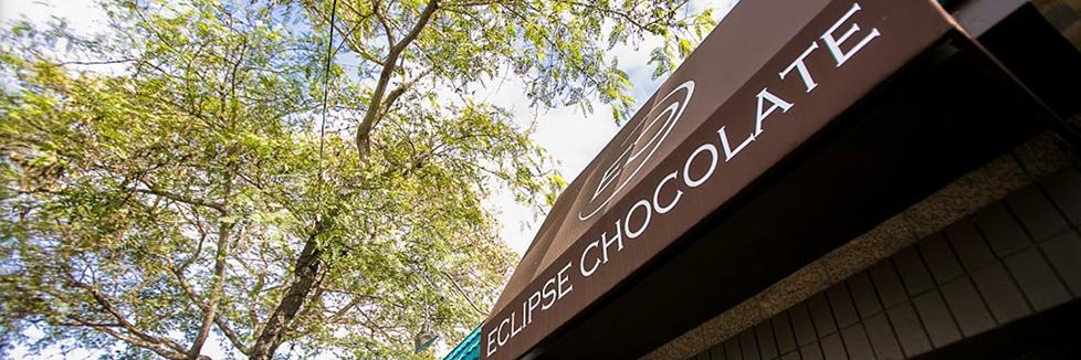 ECLIPSE CHOCOLATE BAR & BISTRO