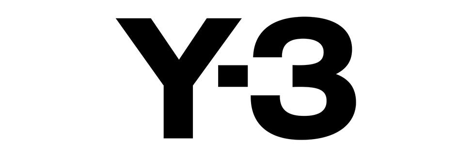 Y3_logo.png