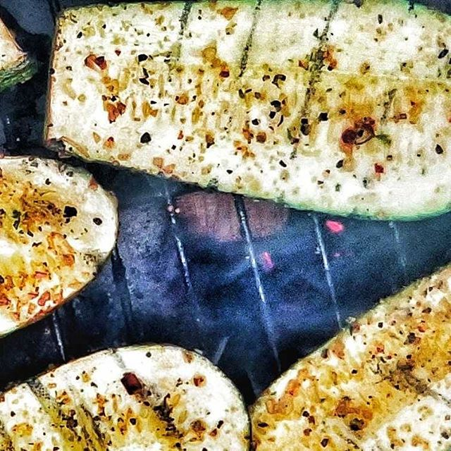 #instagood #photooftheday #thatsagoodtaste #foodie #foodstagram #thatsagoodtaste #foodlover #grilling #foodgasm #foodies #foodphotography #foodshare #fooddiary #yummy #foodphoto #foodstyling #foodography #delicious #foodart #foodpic #foodforlife #foodpics #foodblog #foodlovers #foodpicture #foodbeast #foodstylist #foodlove #anovafoodnerd