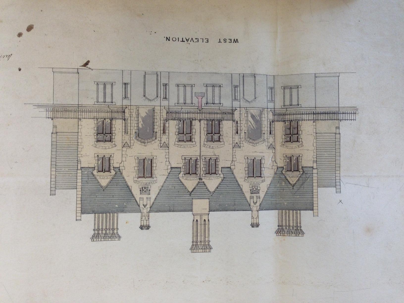 H 1854 7 detail.JPG