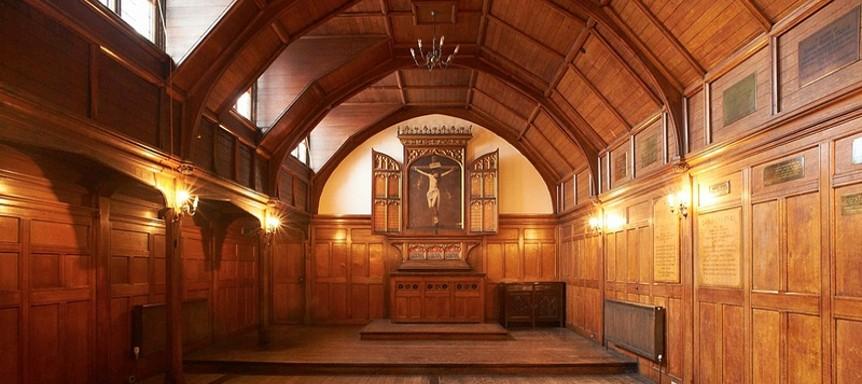33e606__chapel1.jpg