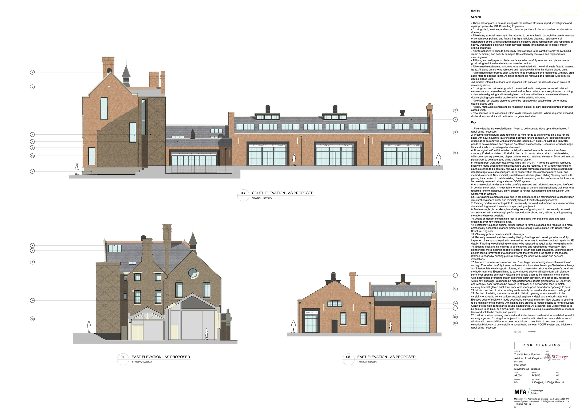 16 POD05 Post Office Elevations as proposed 2.jpeg