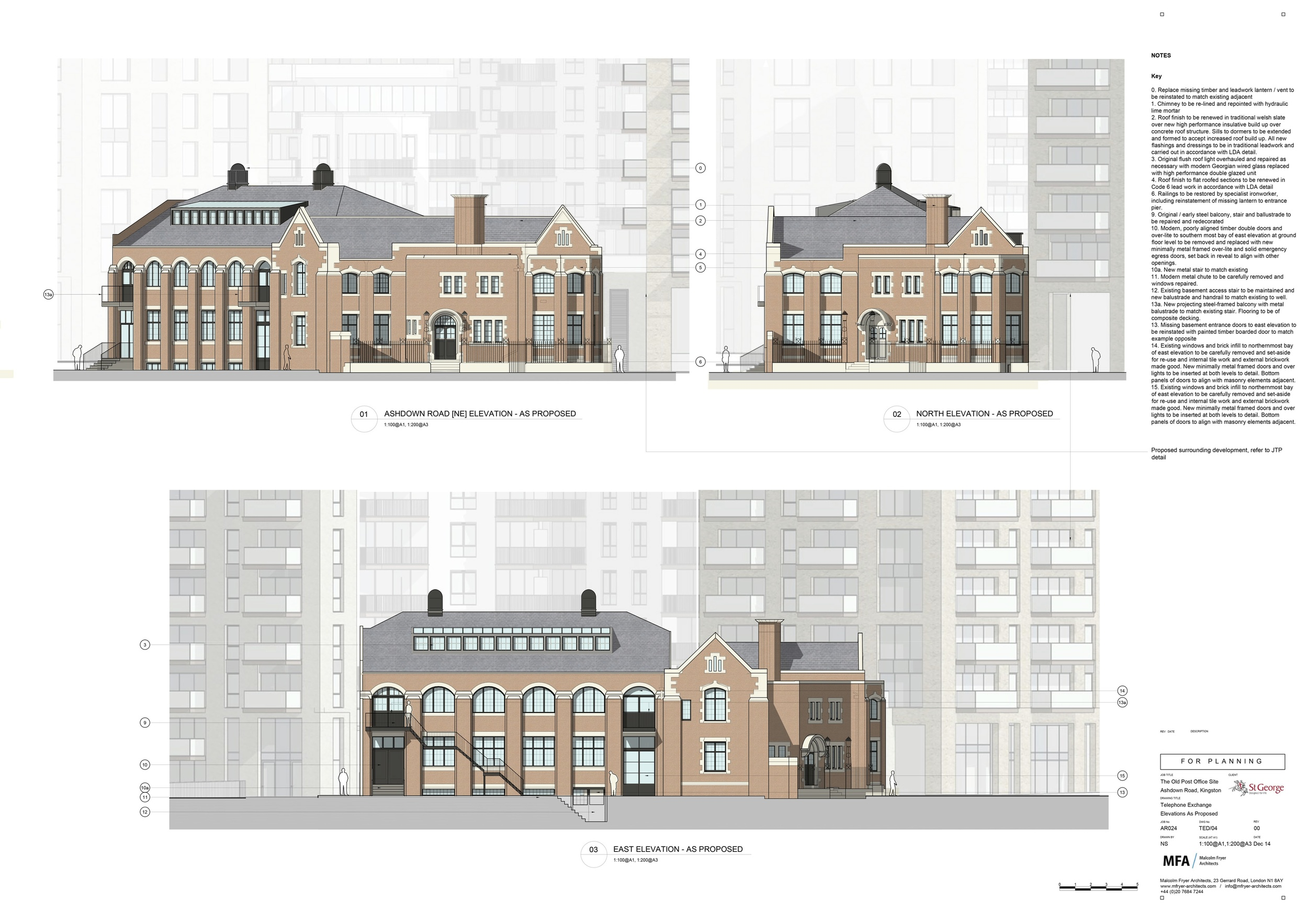32 TED04 Telephone Exchange Elevations as proposed 1.jpeg