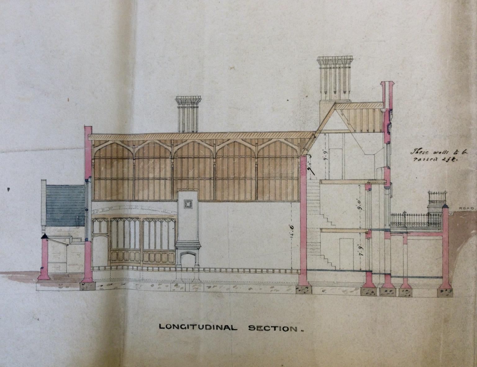 H 1854 long section .jpg