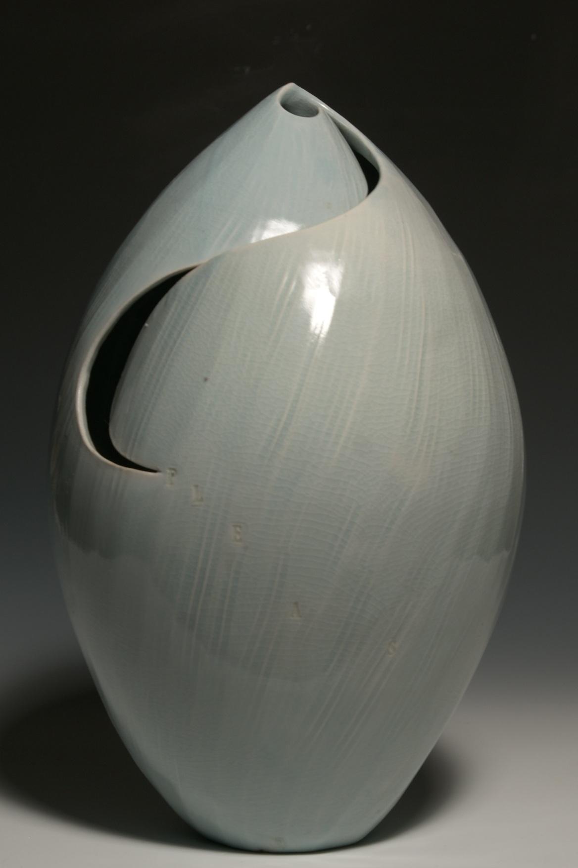 celadon vase.jpg