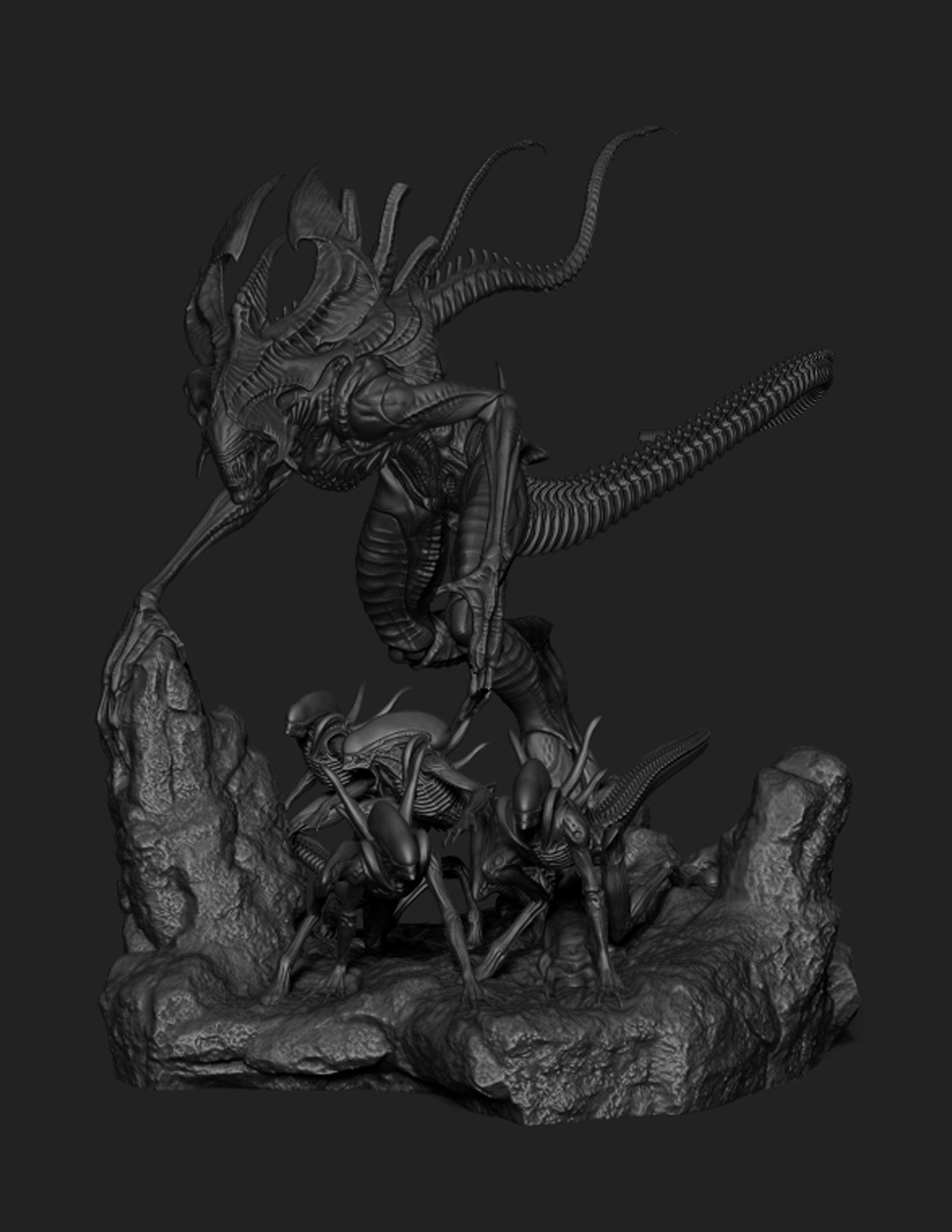 Alien_King_2910.jpg