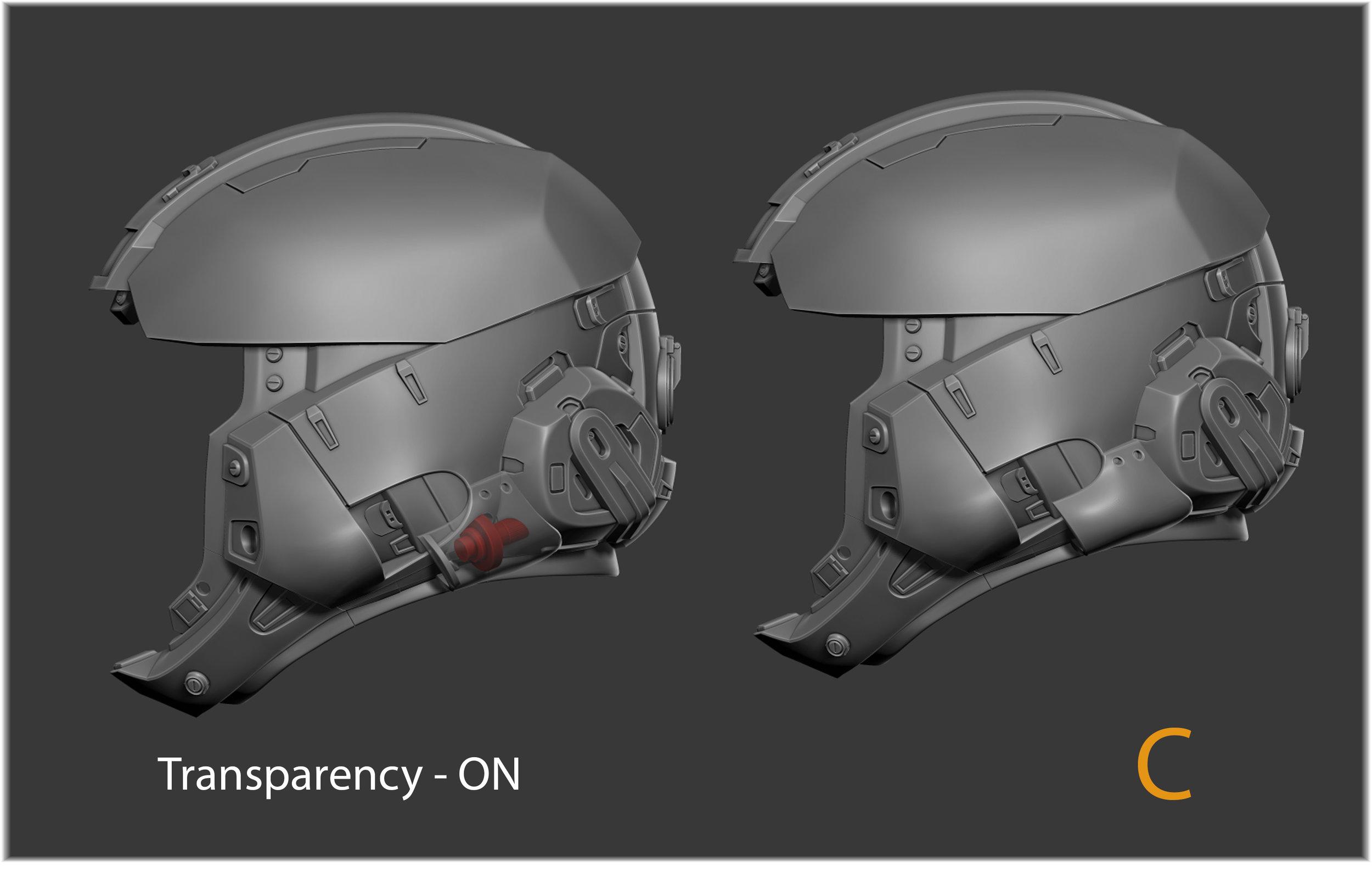 EXPANSE_helmet_Retro_Piece_C.jpg