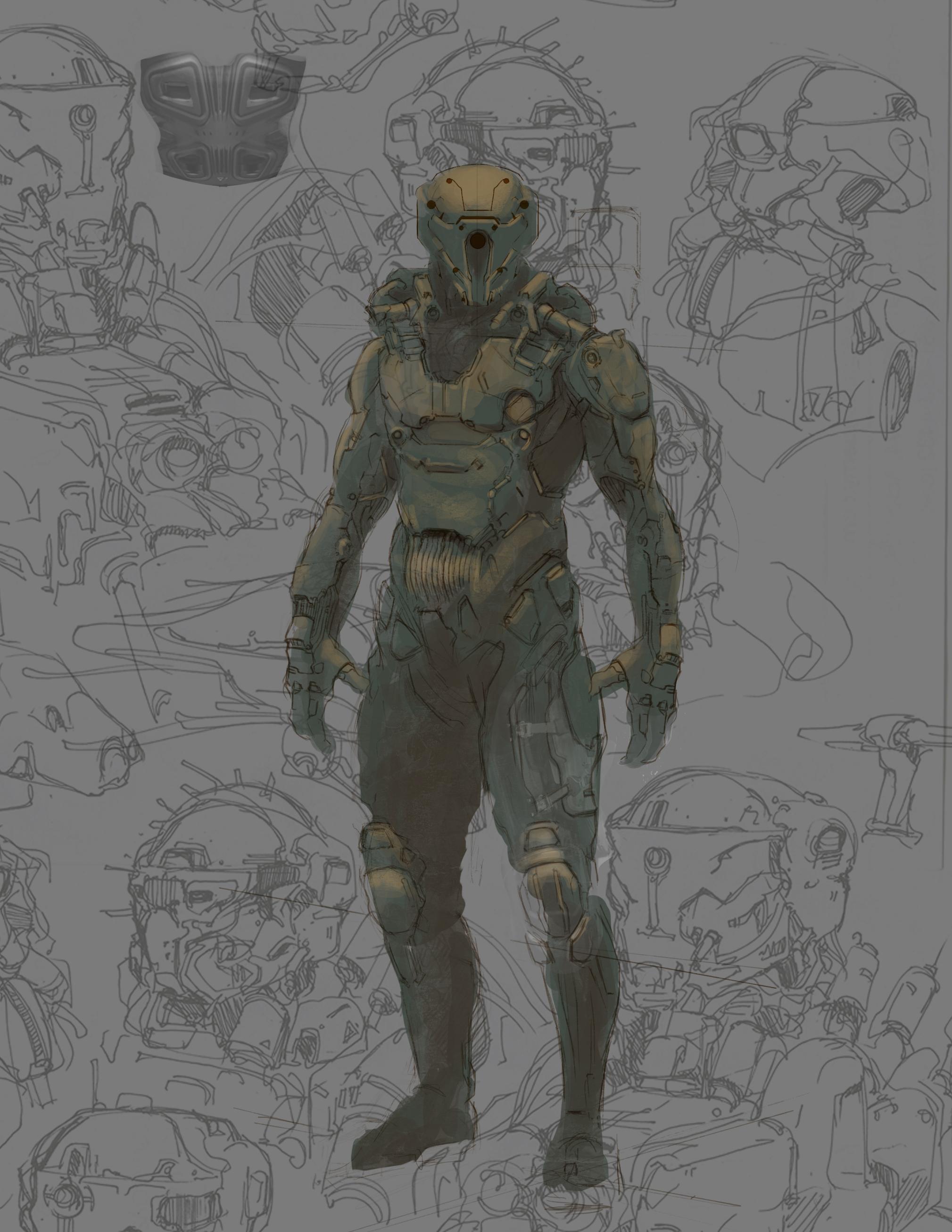 Ismael_ART_CharacterSketch.jpg