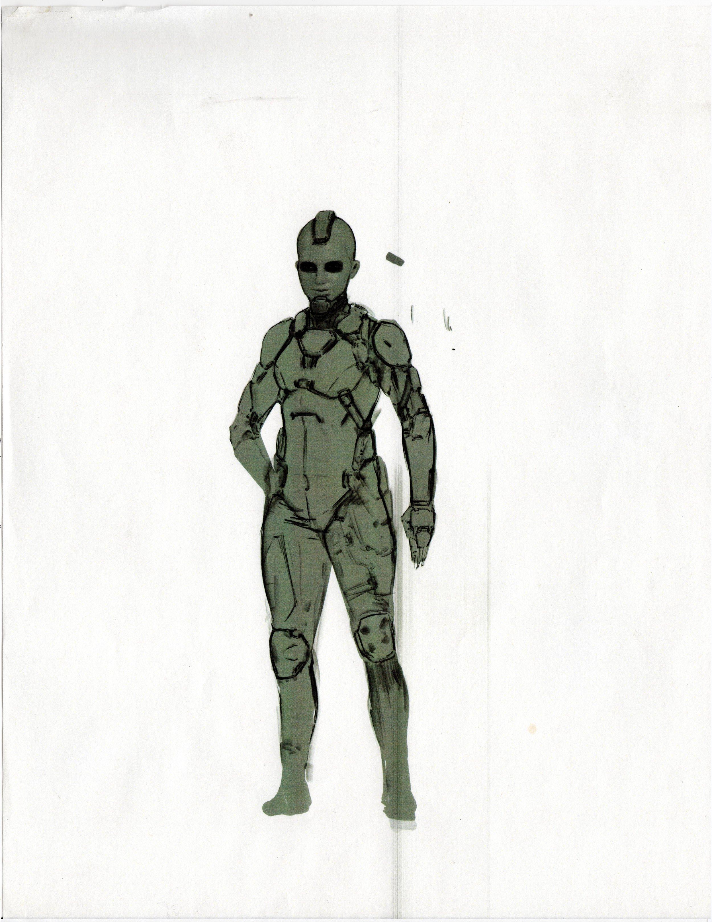 CH_001_Girl_soldier.jpg