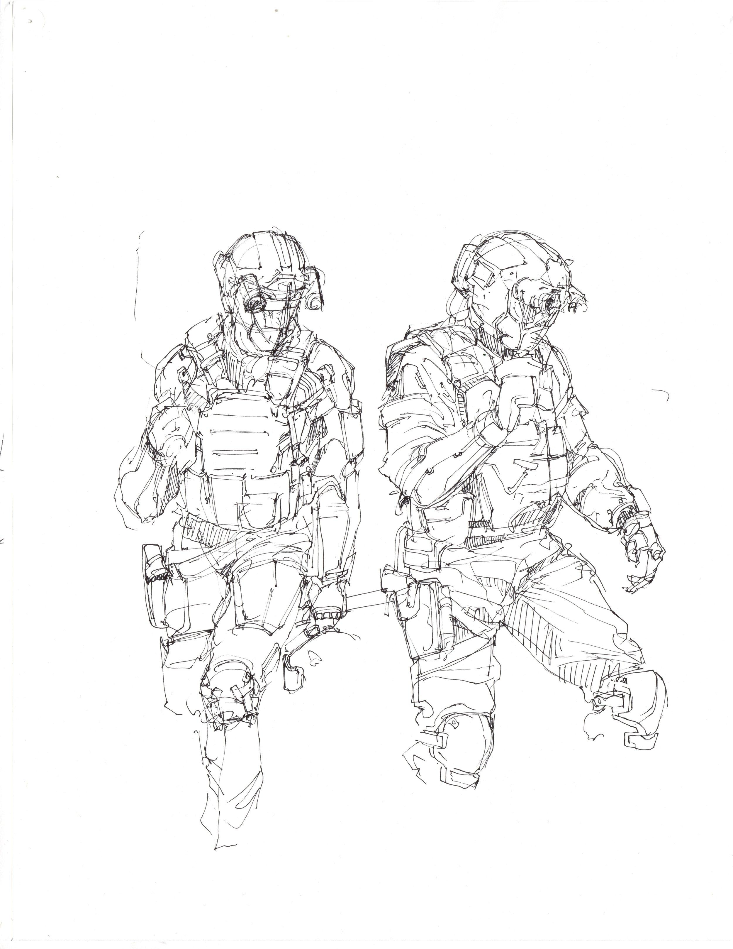 CH_001_Soldiers.jpg