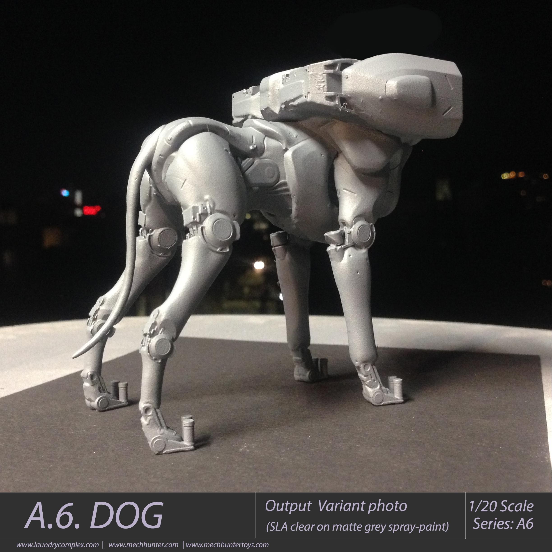 A.6.DOG_Photo.jpg