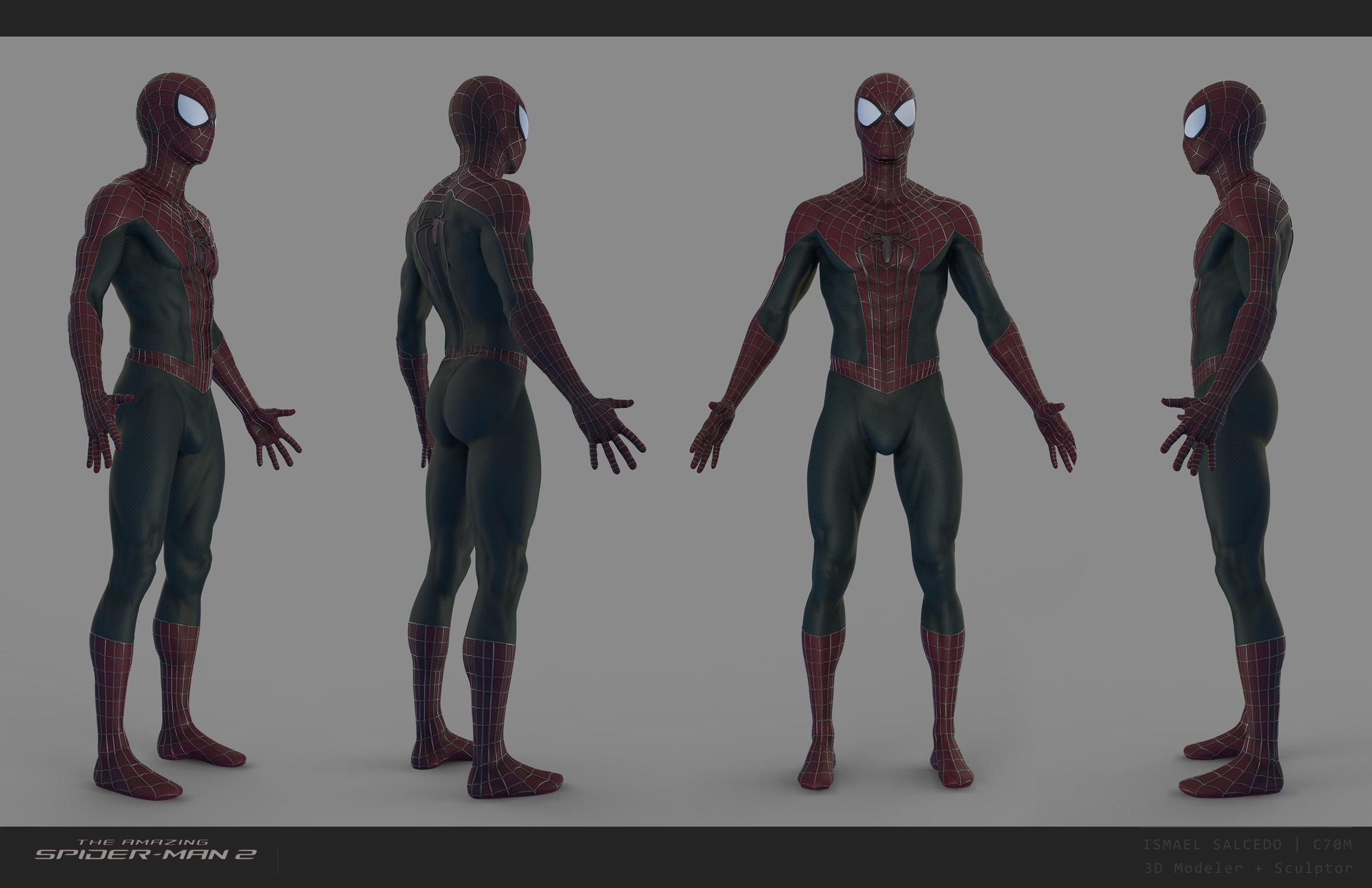 002_SPIDER-MAN_comp.jpg