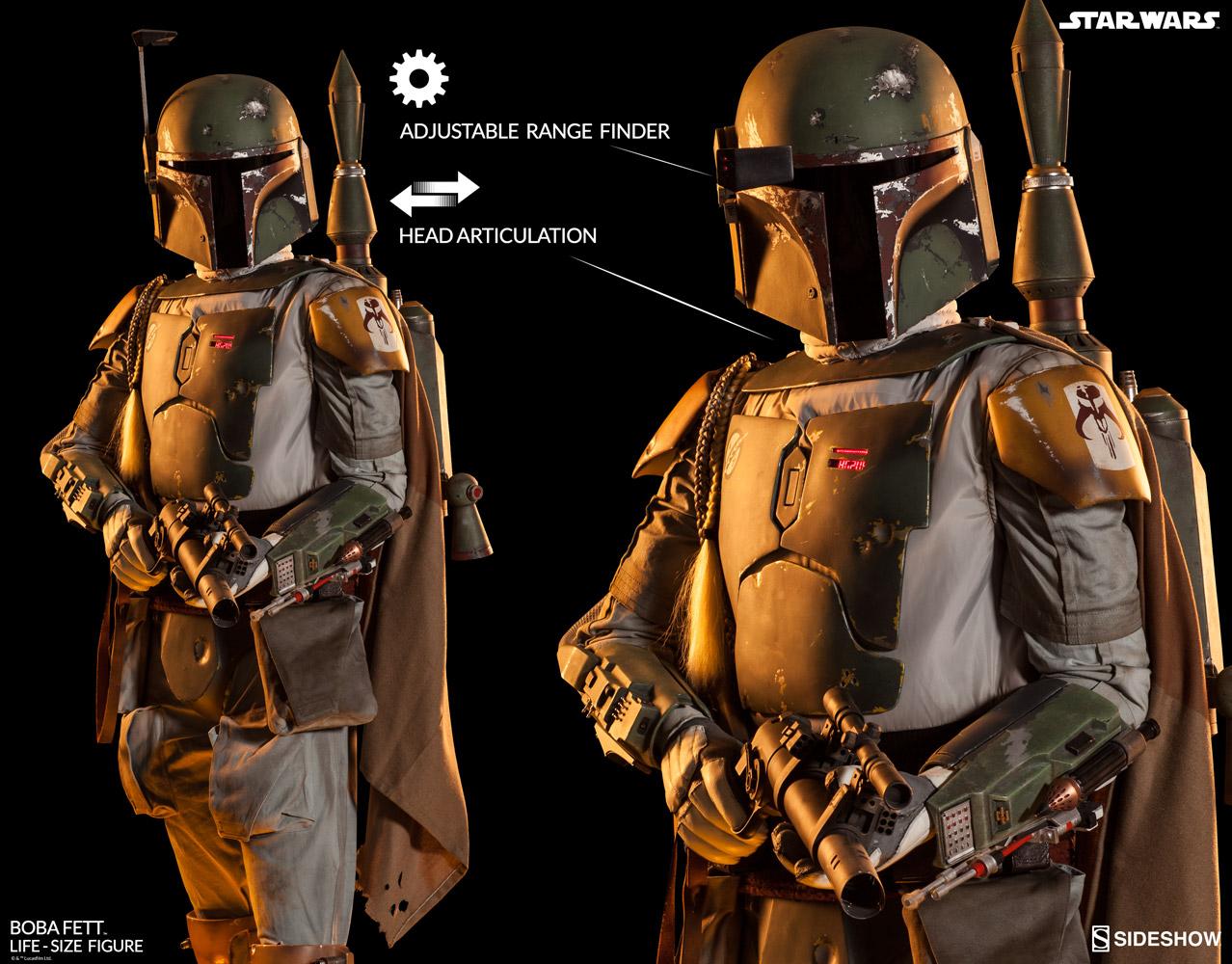 star-wars-boba-fett-life-size-figure-400301-06.jpg