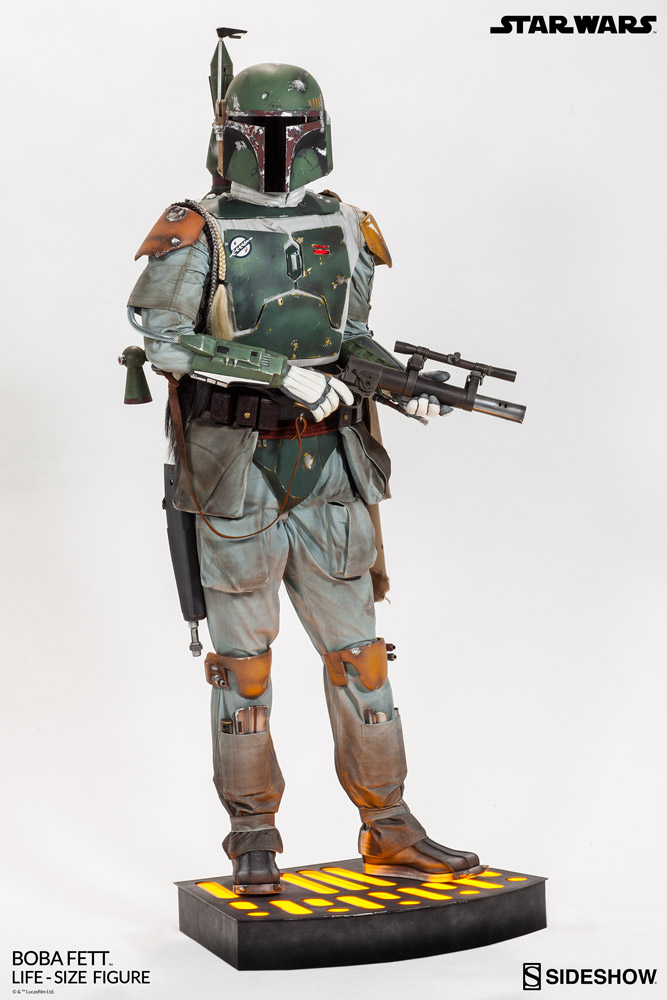 star-wars-boba-fett-life-size-figure-400301-11.jpg