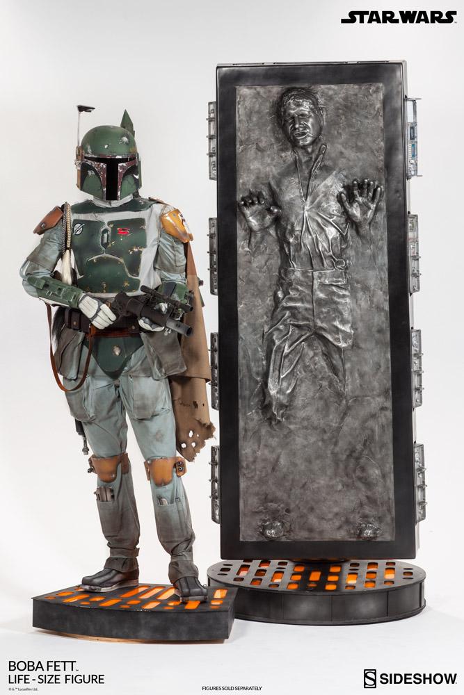 star-wars-boba-fett-life-size-figure-400301-12.jpg
