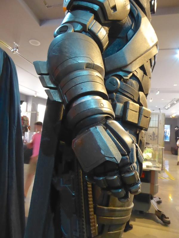 Batman v Superman bat armor detail.jpg