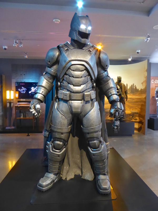 Batman v Superman Bat armour costume.jpg