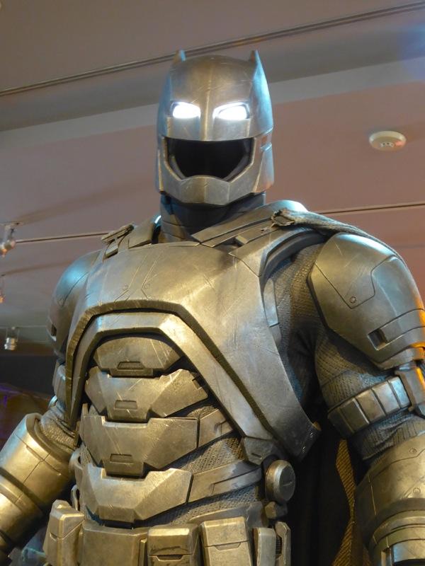 Batman v Superman batsuit armour.jpg
