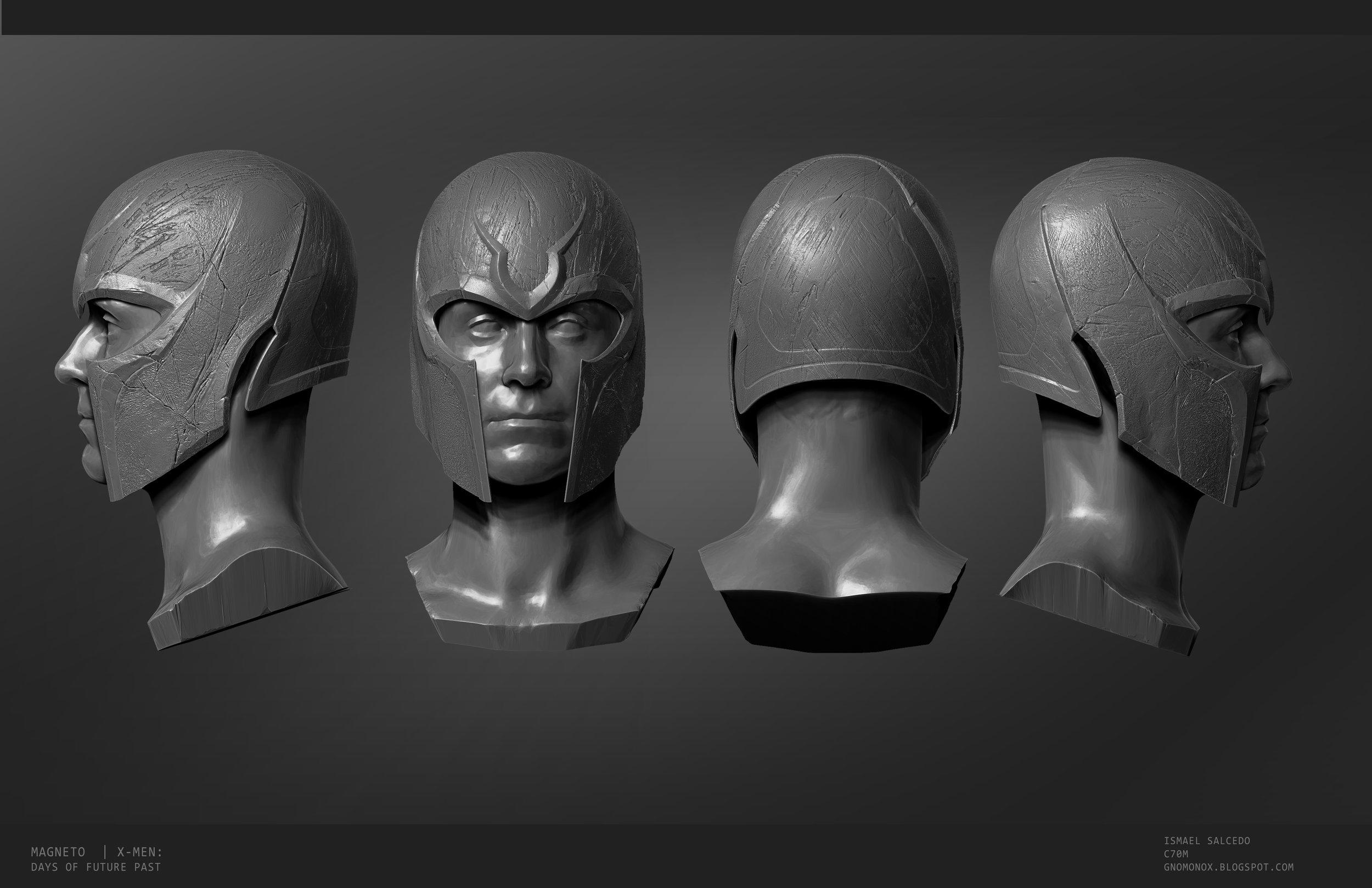 Ismael_C70M_Magneto_Sculpt.jpg