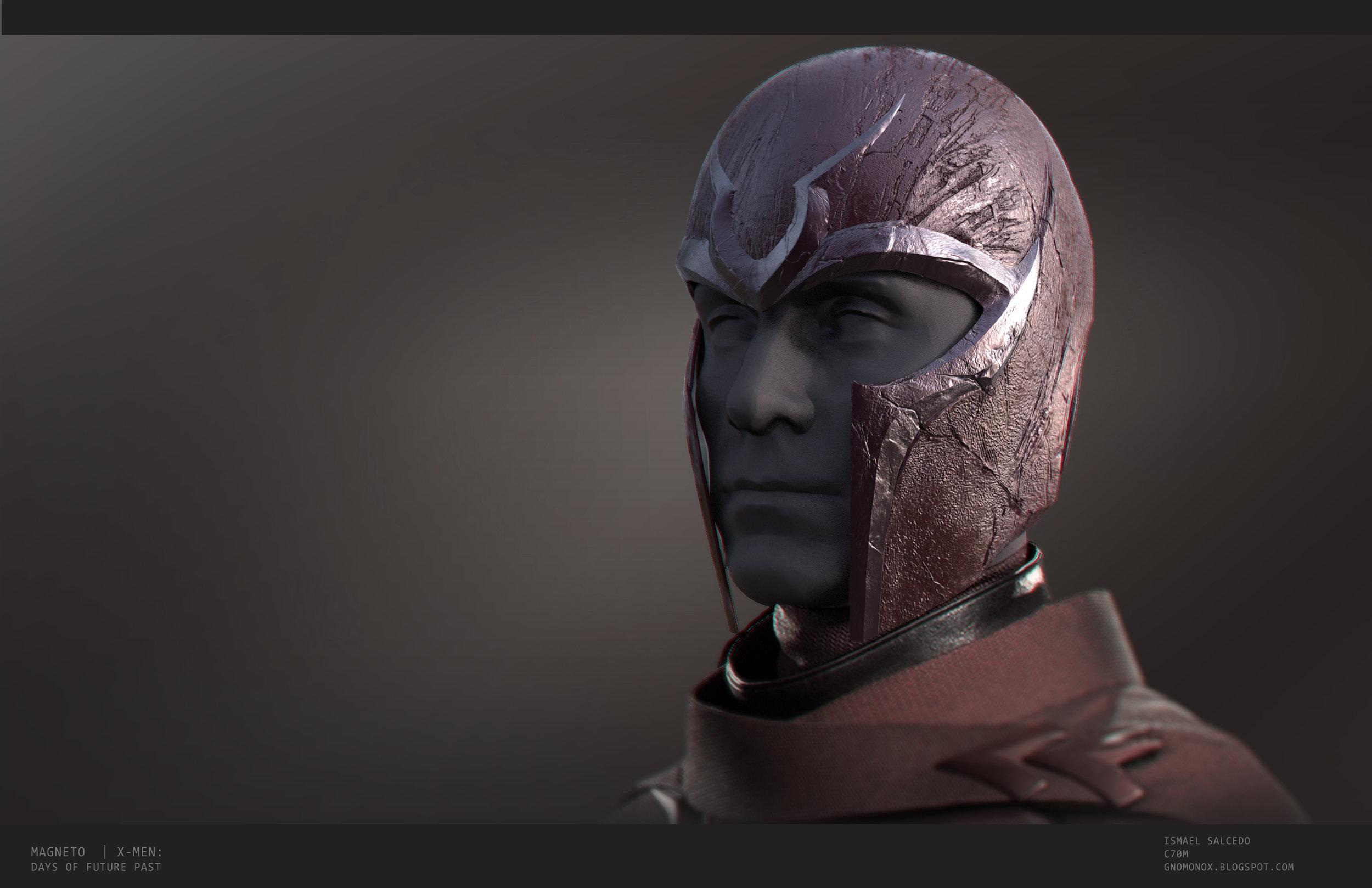 Ismael_C70M_3D_Magneto_Final.jpg