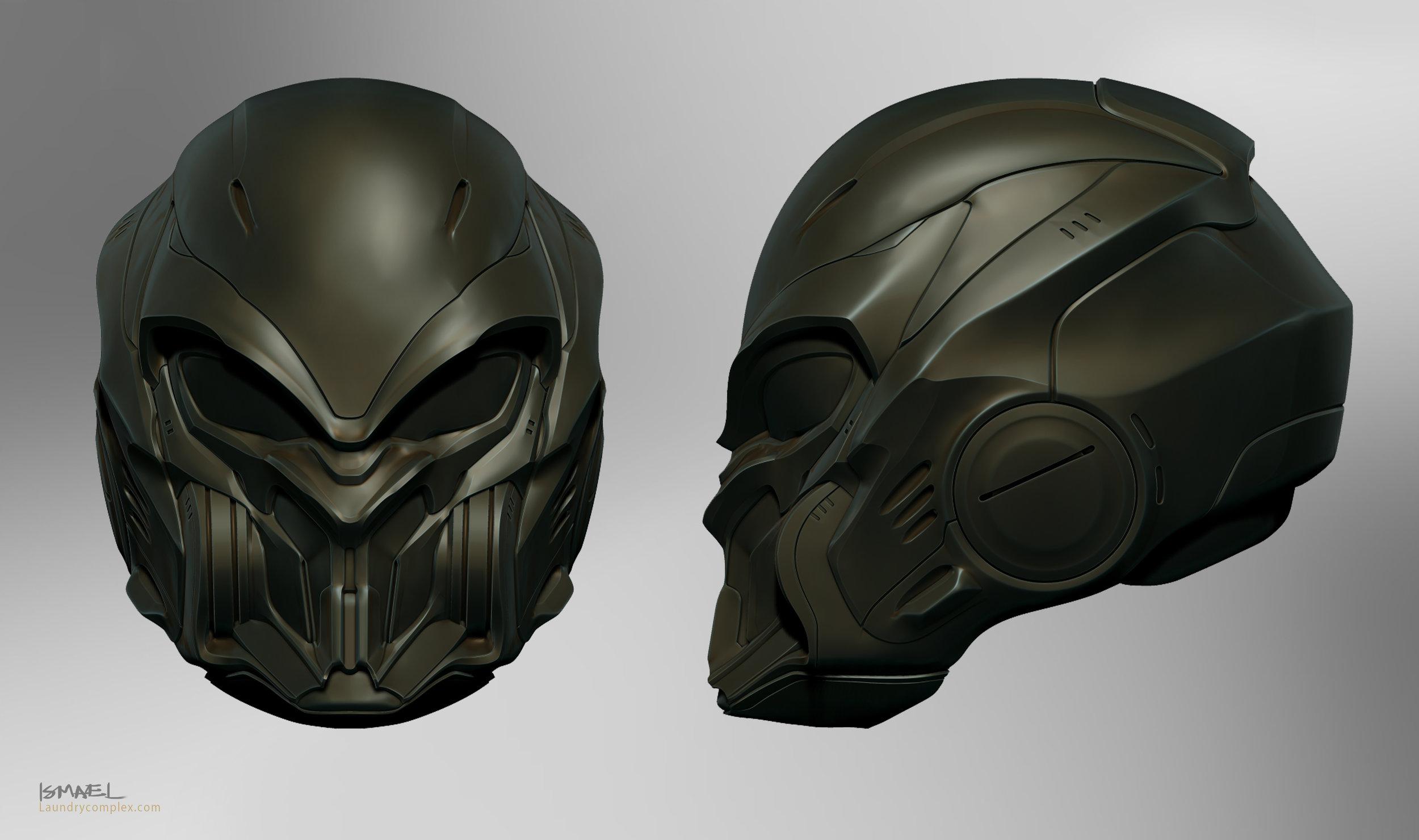 ISMAEL_Helmet_BEECH_Helmet_test_b_C70M.jpg