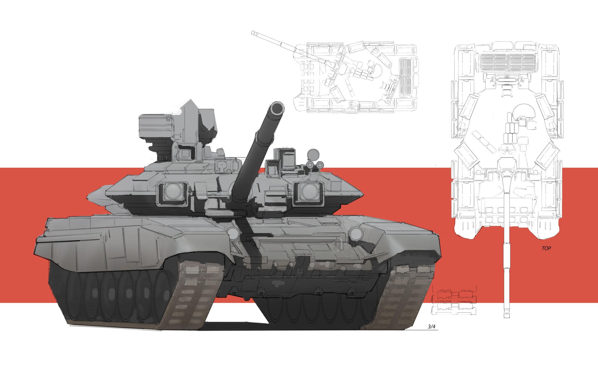 tank_exploration_01.jpg