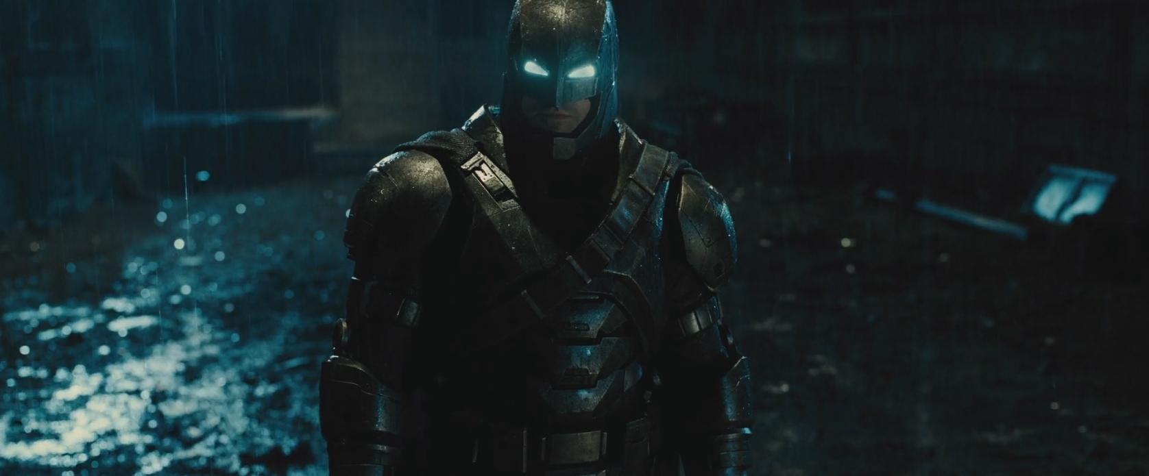 Copy of BATMAN v SUPERMAN