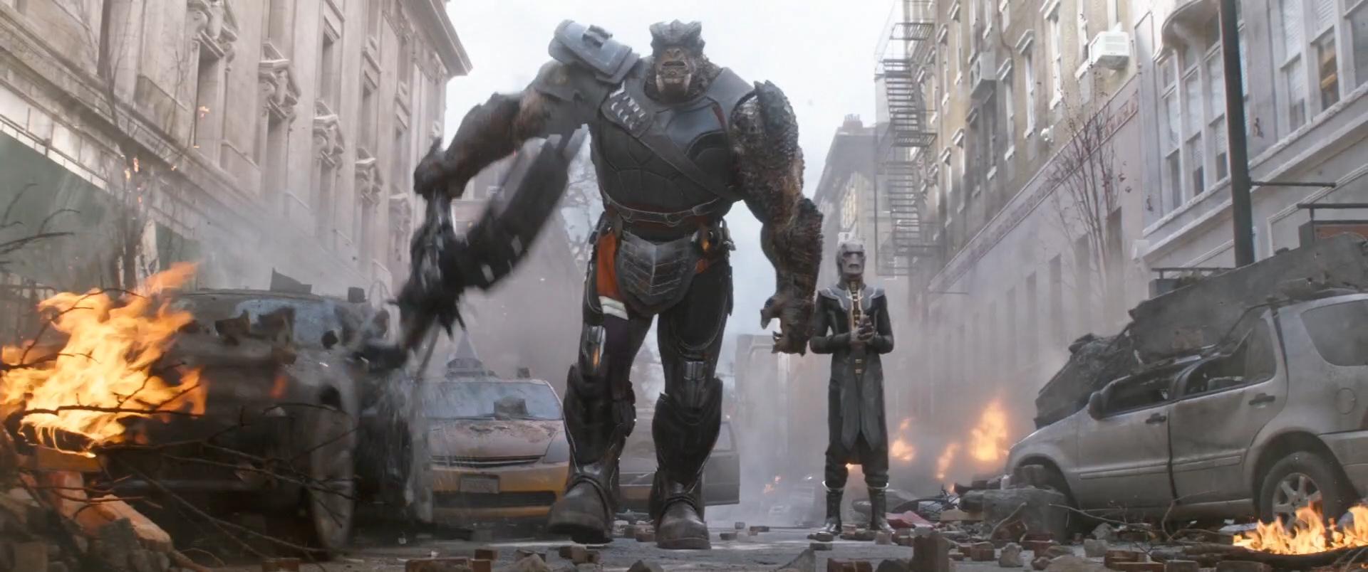 avengers__infinity_war.mp4_.00_20_24_19.still002.jpg