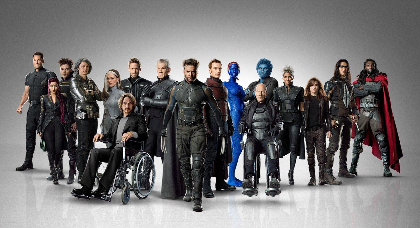 X-Men-Days-of-Future-Past-Full-Cast-Promo-Photo.jpg