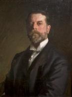 Sargent,_John_SInger_(1856-1925)_-_Self-Portrait_1907_b.jpg