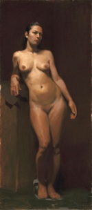 nude from front-filtered.jpg