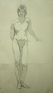 william zwick transfer drawing.jpg