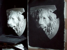 lion with cast.jpg