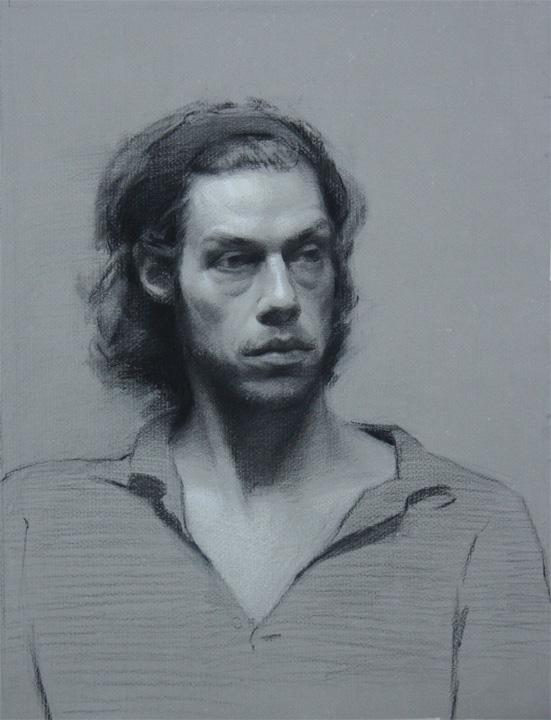 William Zwick