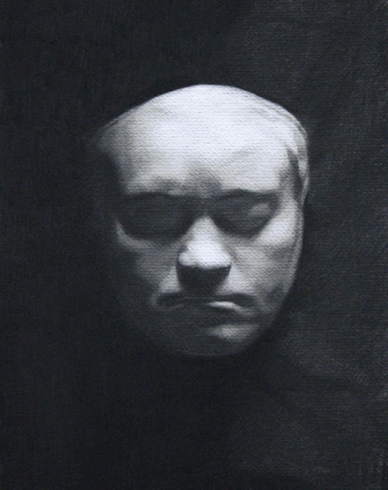 batoven mask drawing.jpg