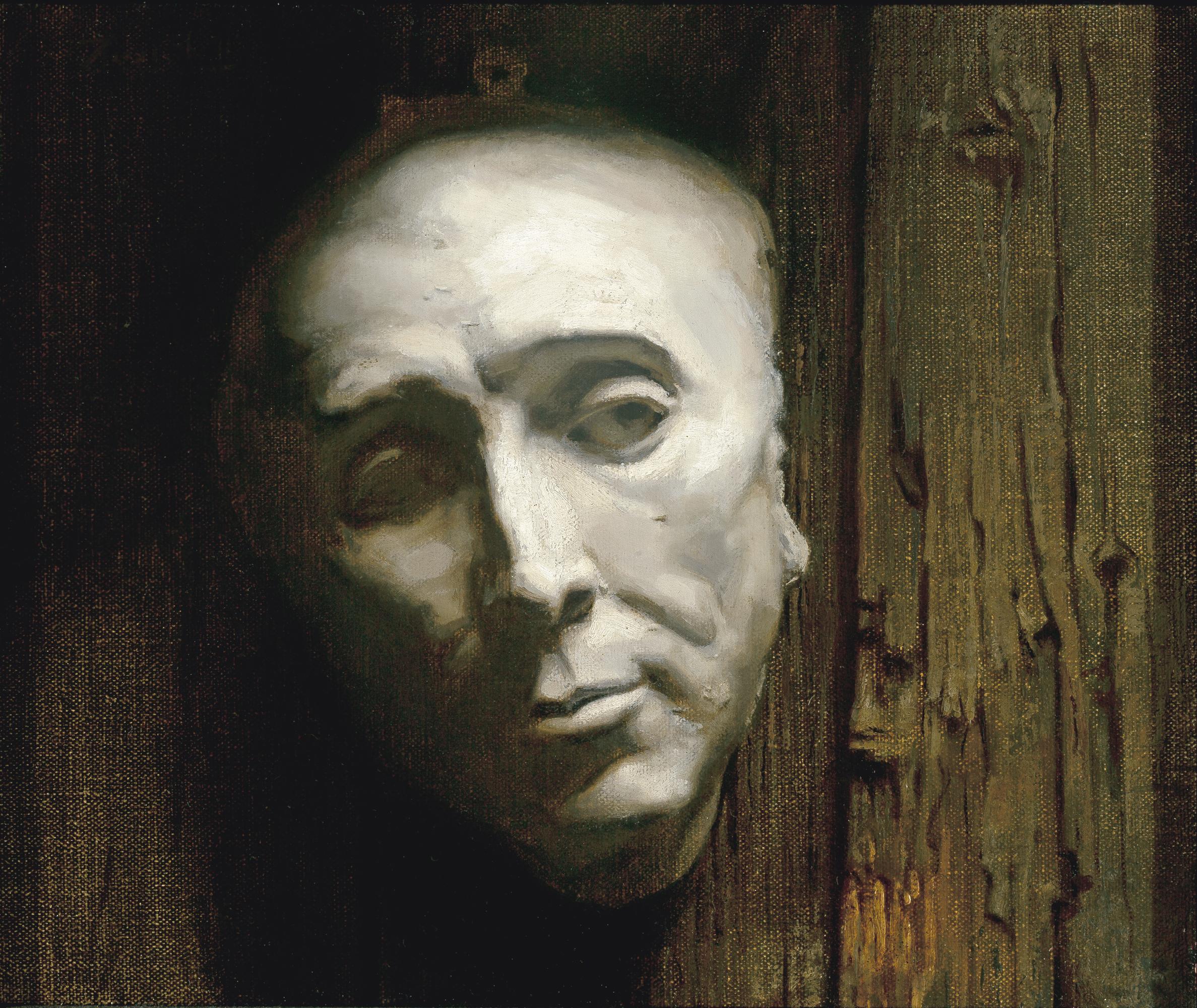Mask on wood.jpg