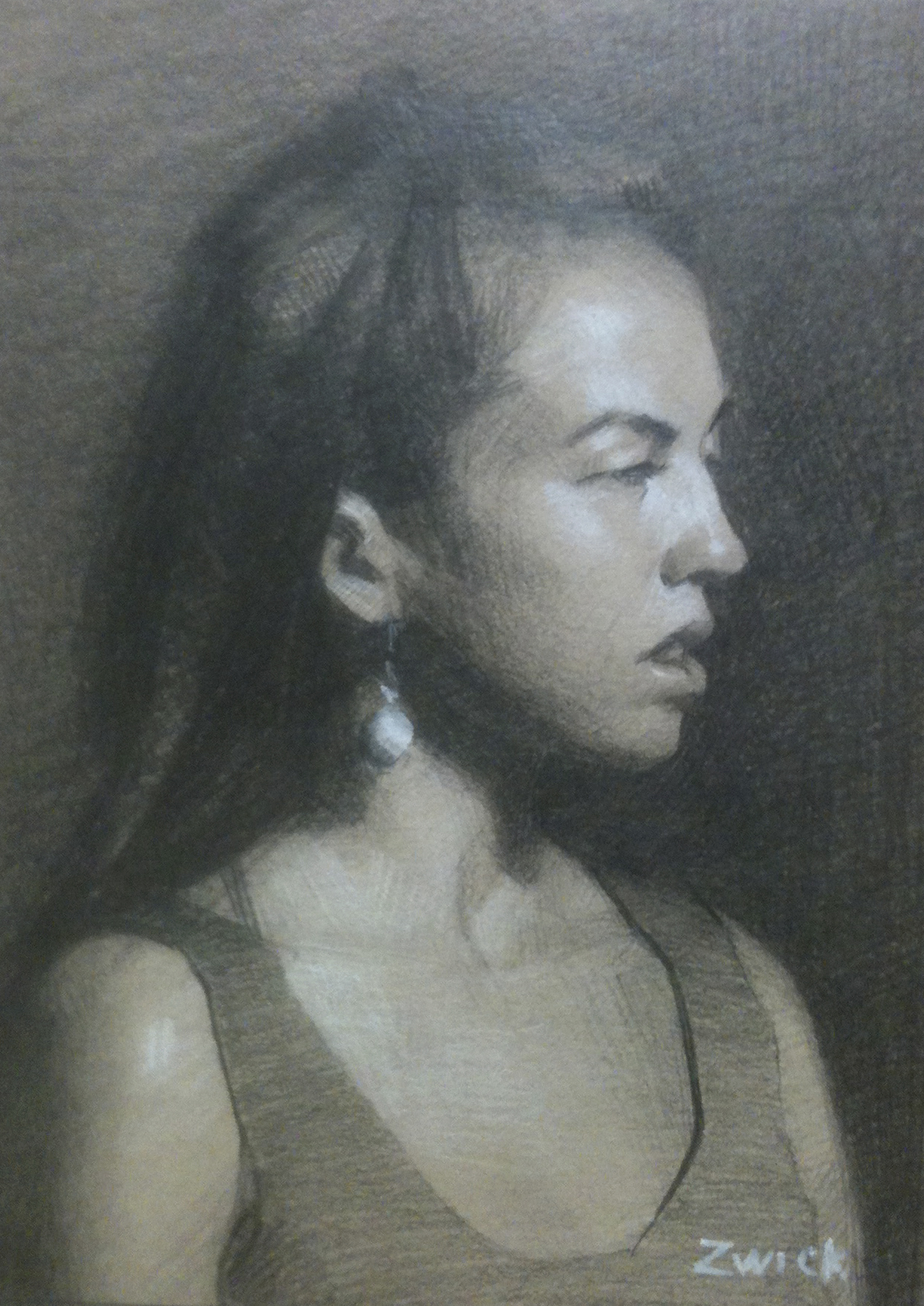 small portrait.jpg
