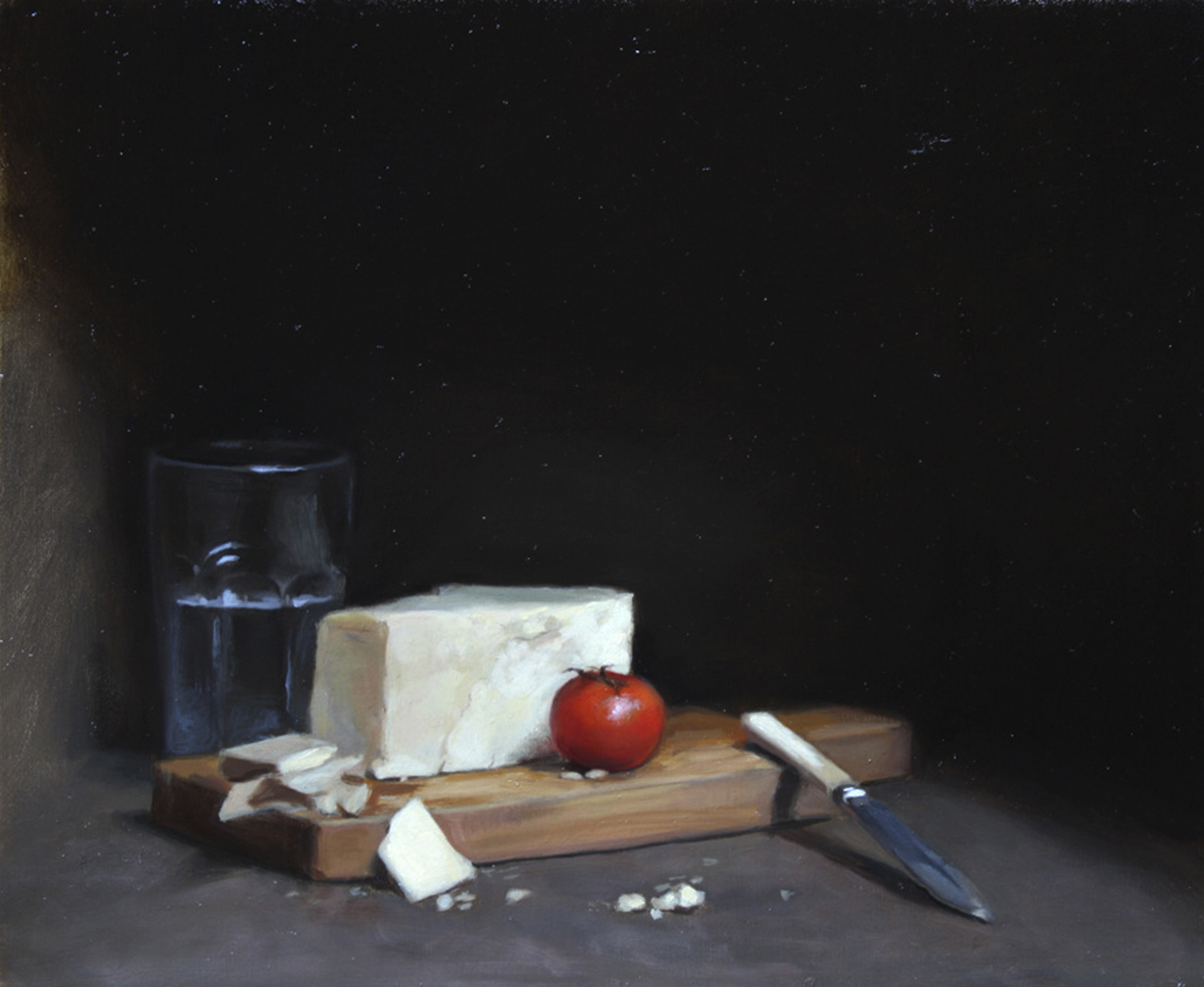 The Cheese.jpg