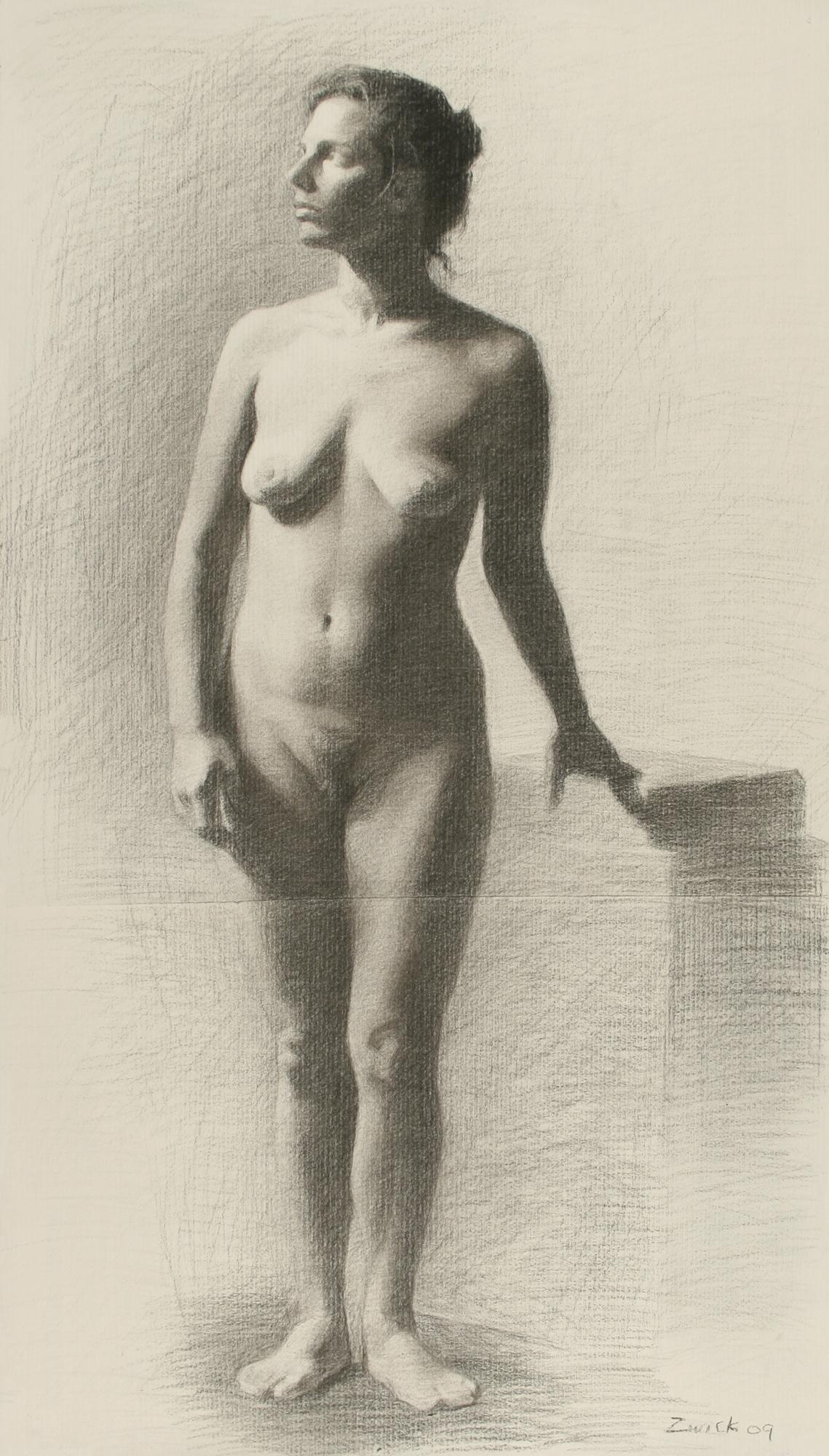 woman nude.jpg