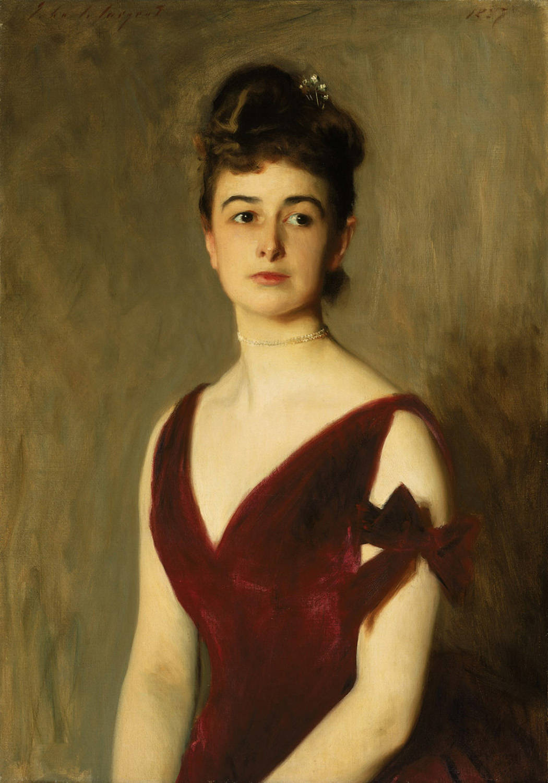mrs-charles-e-inches-louise-pomeroy-1887-john-singer-sargent.jpg